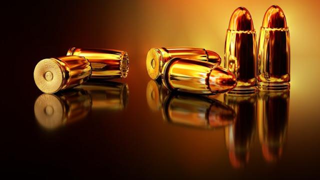 تقرير: إيطاليا تصدّر الأسلحة إلى عدة دول لا تراعي حقوق الإنسان وبعضها في حرب