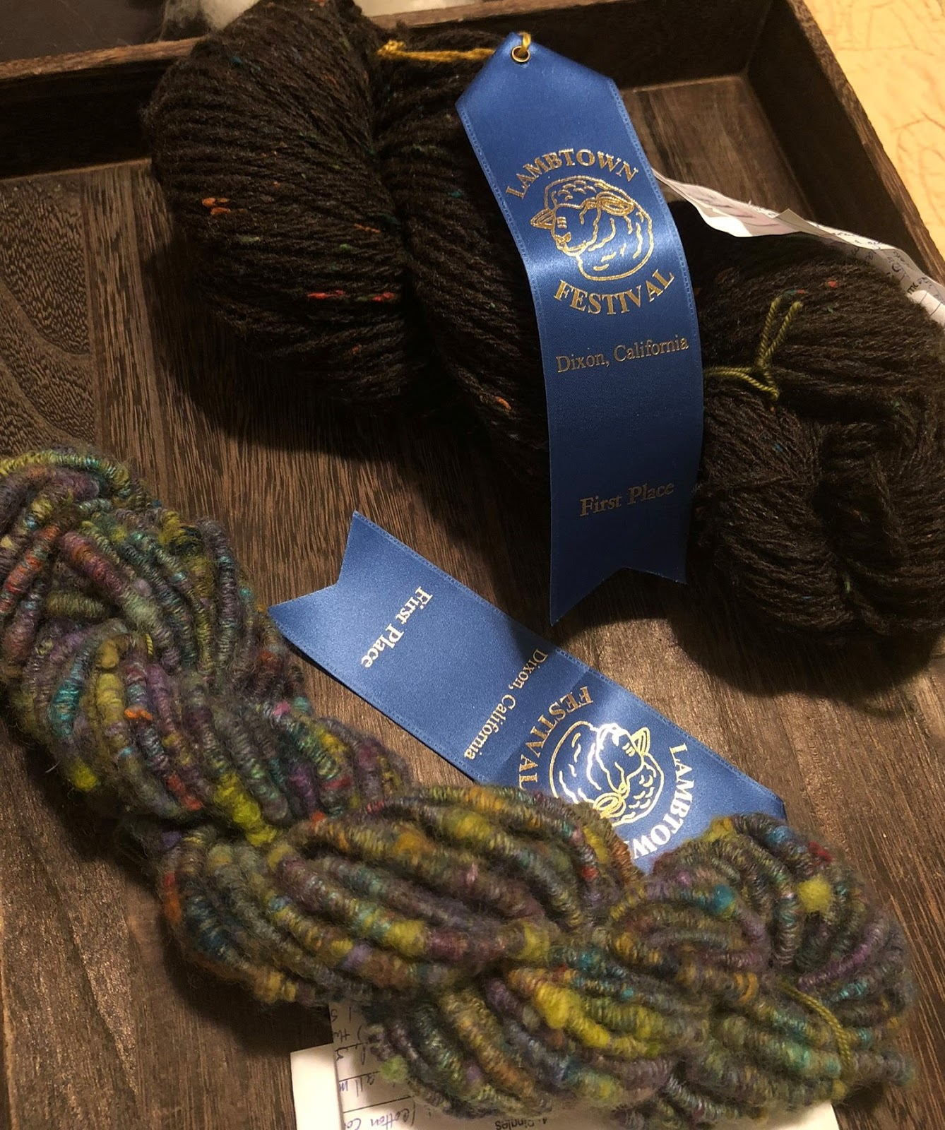 Treadles to Threads Spinners Guild: NEXT MEETING TUESDAY