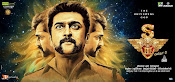 Singam 3 Wallpapers-thumbnail-12