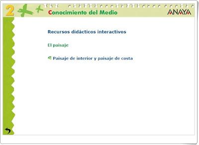 http://www.ceipjuanherreraalcausa.es/Recursosdidacticos/SEGUNDO/datos/03_cmedio/03_Recursos/actividades/08/01.htm