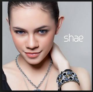 Kumpulan Lagu Shae Mp3 Terbaru 2018 Lengkap Full Rar, Shae, Lagu Pop, Lagu Shae, Lagu Shae Sayang, Download Lagu Shae
