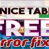 Buy Free 8 Ball Pool Venice Table