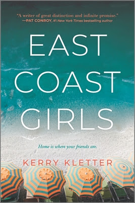 https://www.goodreads.com/book/show/49932258-east-coast-girls