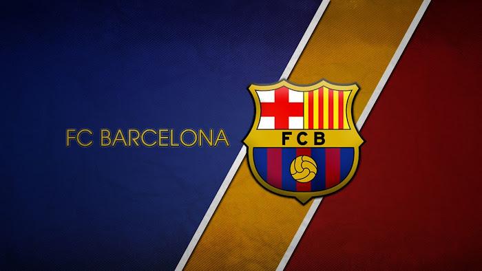 Assistir Jogo do Barcelona Ao Vivo