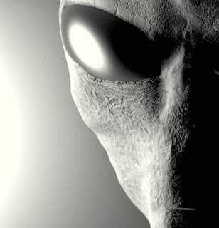 Inteligencia Cósmica-extraterrestres