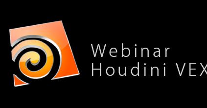 Side Effects Webinar | Houdini VEX and VOPS