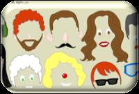 http://englishflashgames.blogspot.ru/2011/08/face-maker-game.html