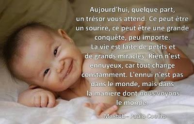 http://images-blogs-dexter.blogspot.ch/