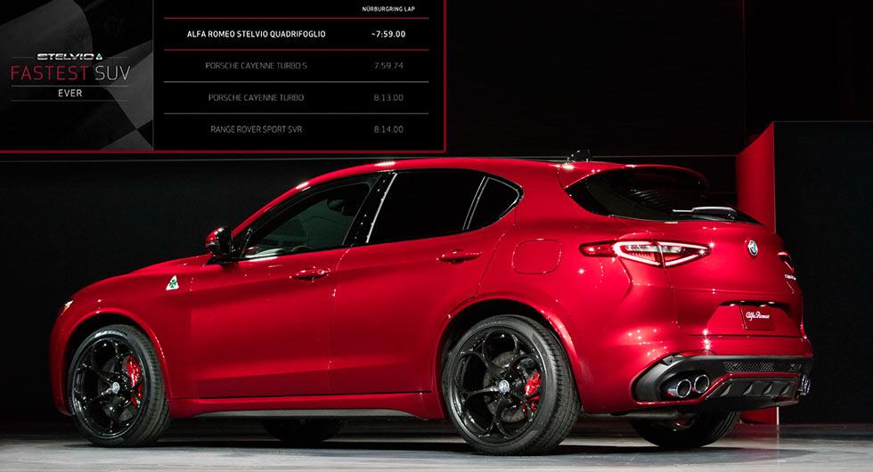 Carshighlight Com Cars Review Concept Specs Price Alfa Romeo
