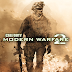Call of Duty: Modern Warfare 2 Download [Direct Link]