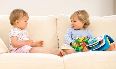 علموا أطفالكم القناعة بأفكار ونصائح مفيدة