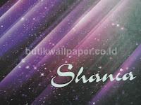 http://www.butikwallpaper.com/2015/03/wallpaper-shania.html