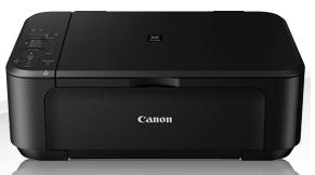 Canon PIXMA MG3250 Driver Free Download