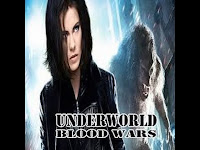 Underworld blood wars  (2017) Fu.ll Movie On.line HD'Download