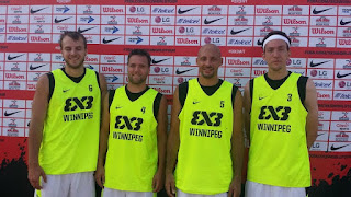 Image result for coss team winnipeg 3x3