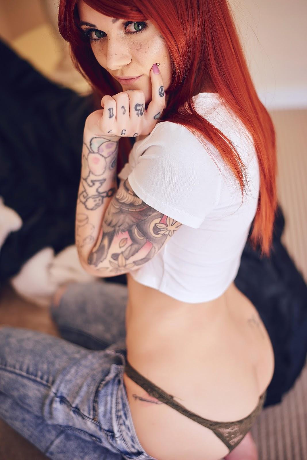 Good creampies xxx porn