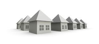 greenville sc real estate market update