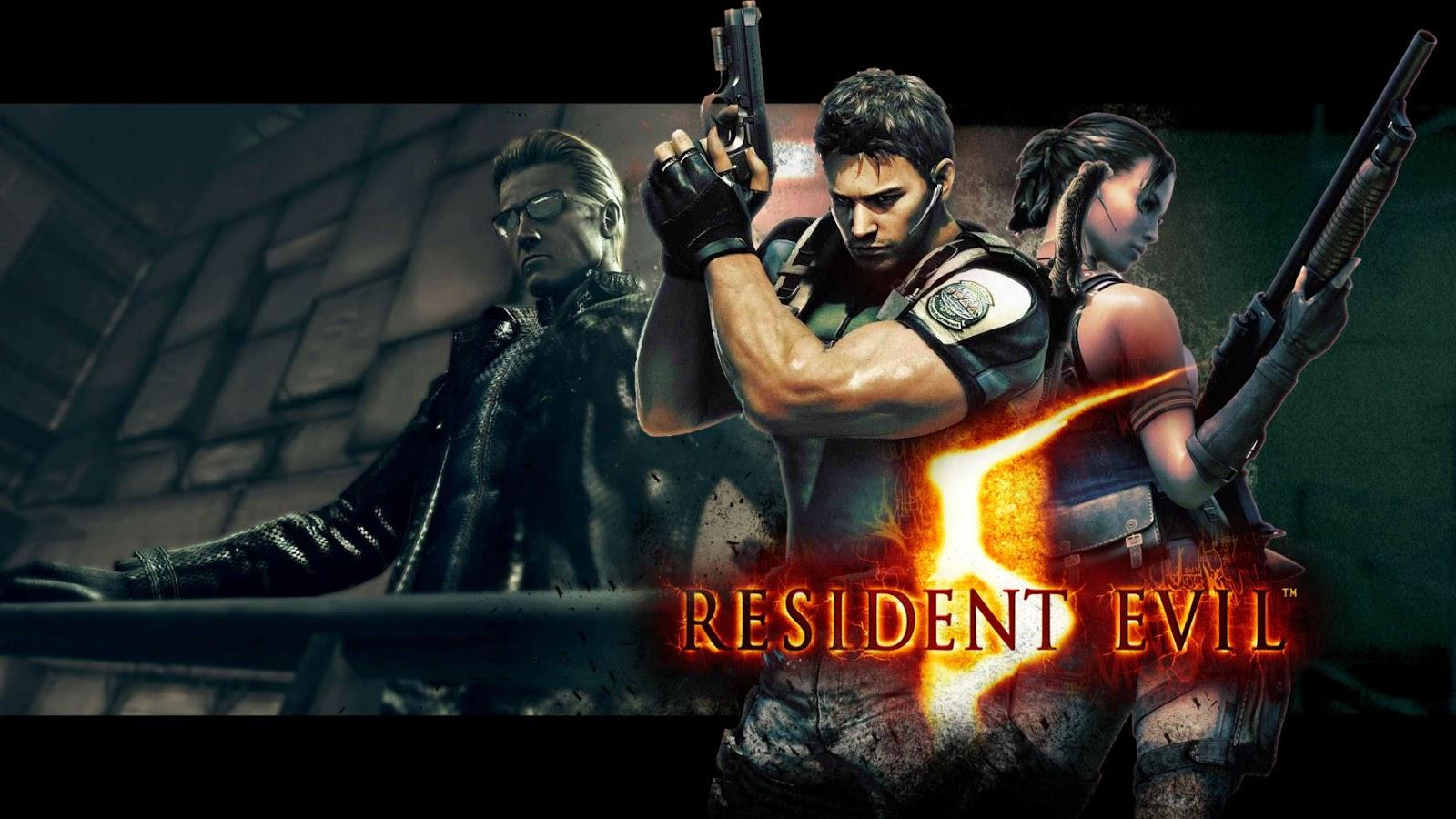 Max Payne 2 The Fall Of Max Payne Wallpaper Wallpapers Hd Wallpapers De Juegos Variados Killzone 3
