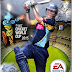 ICC Cricket World Cup 2015 Game Free Download Full Version For PC