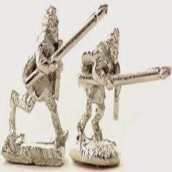 AD6 Javelinmen.