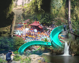 Tempat Objek Wisata menarik dan wajib dikunjungi di Purbalingga Jawa Tengah Tempat Wisata Tempat Objek Wisata menarik dan wajib dikunjungi di Purbalingga Jawa Tengah