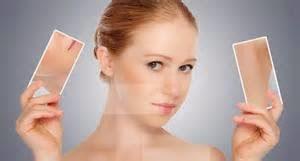 como eliminar las cicatrices del acne naturalmente