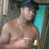 Homem é executado com um tiro na nuca nesta segunda-feira em Ibicuí