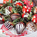 How to making of Chocolate Covered Strawberries Simple and Elegant?