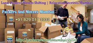 https://3.bp.blogspot.com/-bNqulFJYDkc/WTZUBIf85cI/AAAAAAAAAnA/WdWIgdDWAnQ1JLxnuZOwy2FjsX89y5UBgCLcB/s320/packers-movers-mumbai-8.jpg