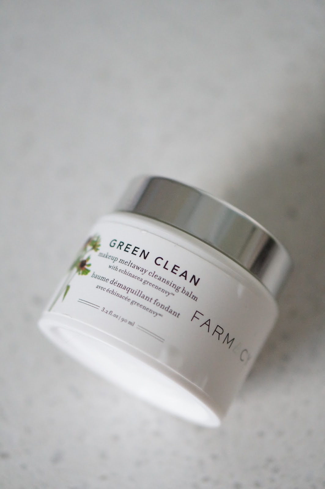 Rebecca Lately Cruelty Free Skincare Reviews