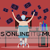 Cara Berbisnis Online Tanpa Mempunyai Toko | Share Ilmu