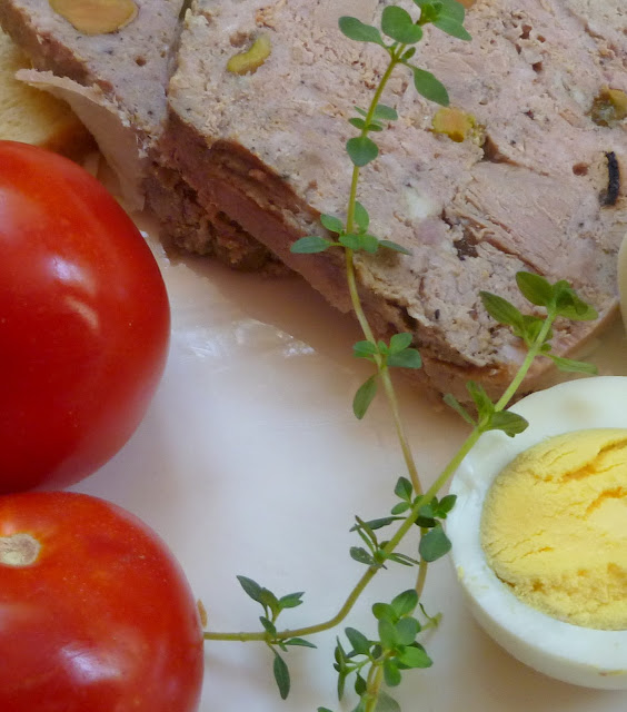 duck_liver