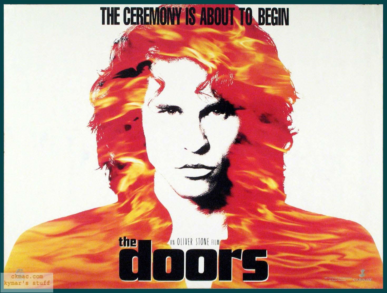 The Doors (Film)