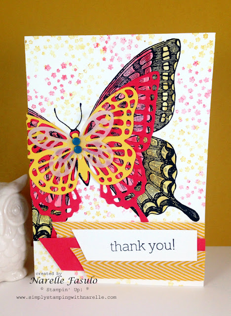 Swallowtail - Simply Stamping with Narelle - available here - http://www3.stampinup.com/ECWeb/default.aspx?dbwsdemoid=4008228