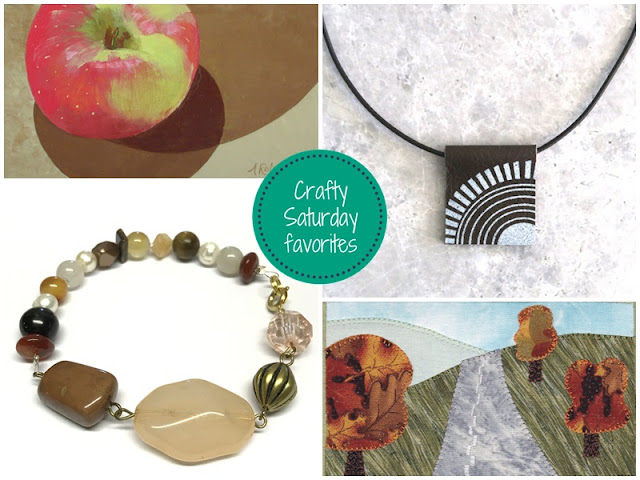Crafty Saturday Show and Sell Favorites - Neutrality: Shop for one of a kind items and support small, handmade and vintage businesses