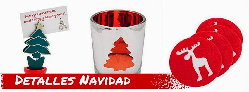 http://latiendadekloe.es/159-detalles-de-navidad