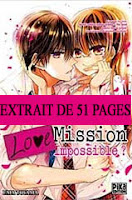 http://www.pika.fr/sites/pika.fr/files/liseuse/LoveMissionImpossible/index.html