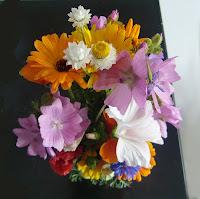Blumen :-)