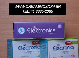 www.loja.dreaminc.com.br