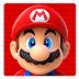 Super Mario Run Game Tips, Tricks & Cheat Code