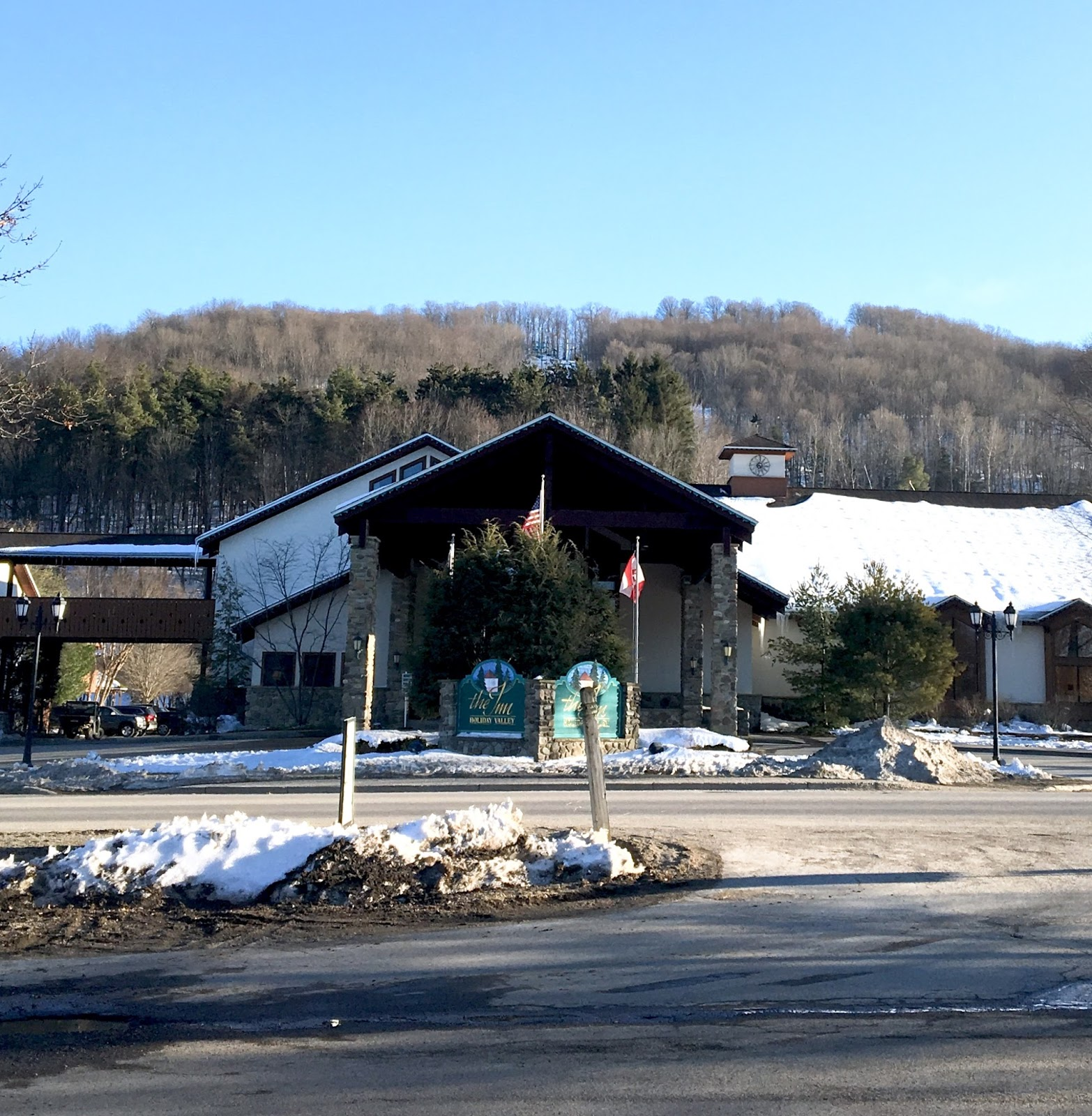 Road-trip-to-florida-the-inn-at-holiday-valley-ellicottville-ny
