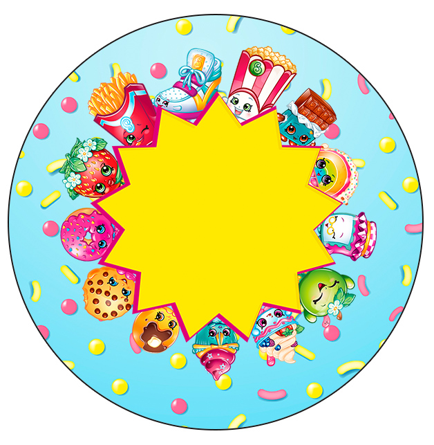 It's just an image of Free Printable Shopkins Food Labels intended for printable shopkin wishes