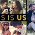 """This is Us"" chega à RTP1"