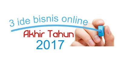 3-ide-bisnis-online-2017