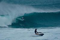 euskal surf zirkuitua 6