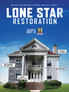 http://www.history.com/shows/lone-star-restoration