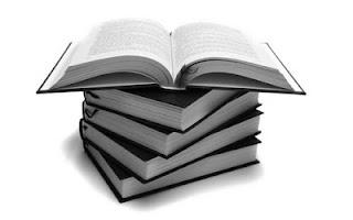 Giáo trình giảng dạy Revit Architecture 2013 - trình độ Sơ cấp