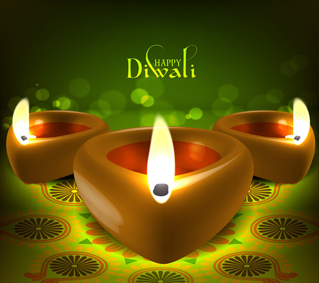 Unique Collections of Happy Diwali Cards 2016 | Best Happy Diwali Cards Ecards