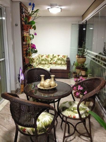 varanda-gourmet-com-plantas