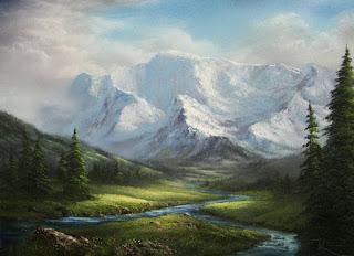 cuadros-paisajes-pintura
